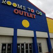 rooms to go outlet ga rooms to go outlet store norcross 23 photos 35 19660 | 180s