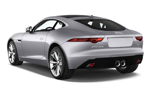 2016 Jaguar F-type Reviews