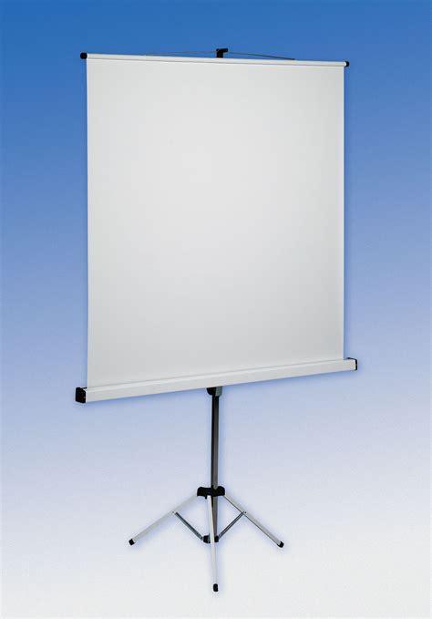 mobilier de bureau poitiers ecran de projection seloma amenagement mobilier de