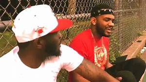 Joyner Lucas - Backwords (OFFICIAL VIDEO) - YouTube
