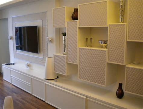 consigli arredamento soggiorno arredamento per il soggiorno parete attrezzata lissone