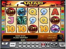 Игры Казино С Выводом Денег Отзывы Азартные Слоты Бонус