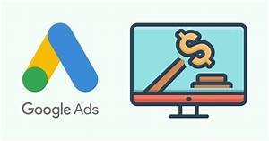 Google Ads Bidding Guide Part One  Manual Cpc Bidding