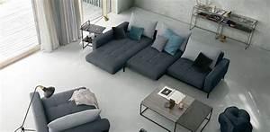 Brühl Polstermöbel Fabrikverkauf : rolf benz sofas sessel esszimmer zu bestpreisen ~ Markanthonyermac.com Haus und Dekorationen