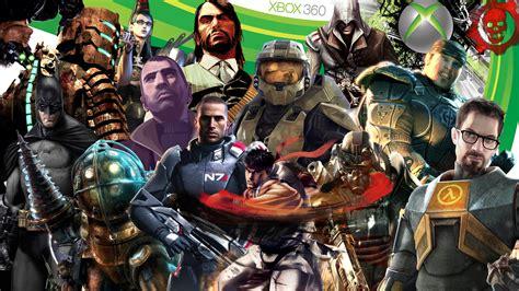 Cool Gta 5 Wallpapers Xbox Games Wallpaper Wallpapersafari