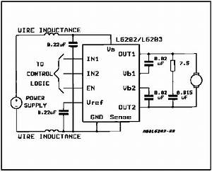 snubber design considerations the function of the snubber With how the snubber circuit is functioning the snubber circuit is one type