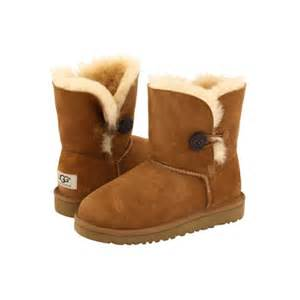 ugg sale for toddlers sale ugg shoes