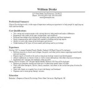 sle resume templates for experienced nurse cover resume sles for doctor mbbs bestsellerbookdb