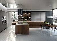 modern euro design European Kitchens | Marceladick.com