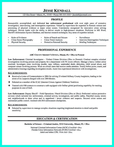 Compliance Officer Resume by Best Compliance Officer Resume To Get Manager S