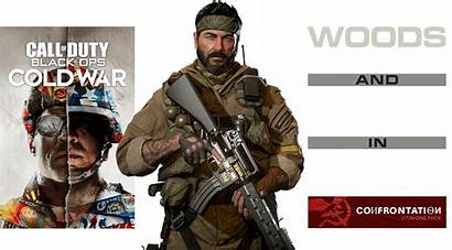 Duty Call Bundle Cold War Ops Rtx