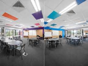 home interior design school colorful space modern school interior design newhouseofart colorful space modern school
