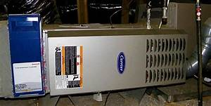 Carrier Gas Furnace Prices And Reviews 2019
