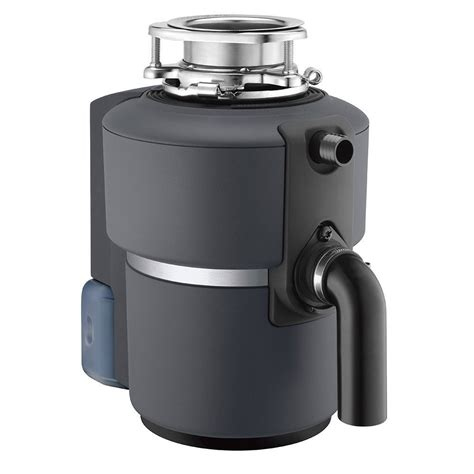 garbage disposal food waste disposers can mitigate climate change and