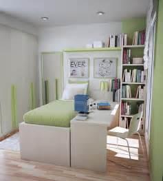 kinderzimmer junge ikea 10 small room arrangements for