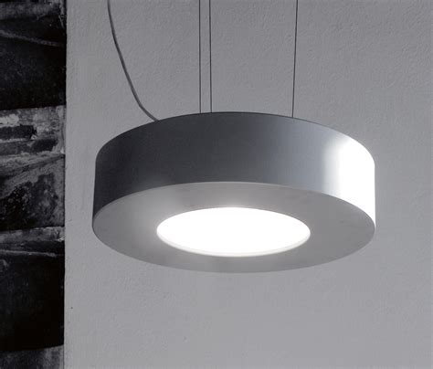 corona metallo ceiling lights  martinelli luce architonic