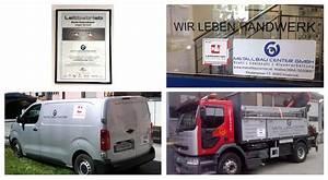 Lbs Bauspartarife übersicht : andersartig leitbetrieb sterreich ~ Lizthompson.info Haus und Dekorationen