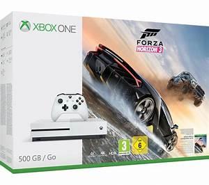 Forza Xbox One : buy microsoft xbox one s with forza horizon 3 free ~ Kayakingforconservation.com Haus und Dekorationen