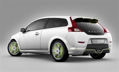 volvo  design concept car  catalog