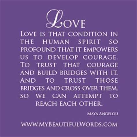 Regaining Trust In Relationships Quotes Quotesgram. Quotes Deep Thoughts. Quotes About Love Ee Cummings. Travel Quotes Decal. Quotes About Change Of Attitude. Tumblr Quotes Classy. Fashion Quotes Simple. Beautiful Quotes By Celebrities. Mona Lisa Smile Quotes Joan