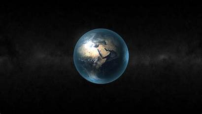 Earth Planet Wallpapers