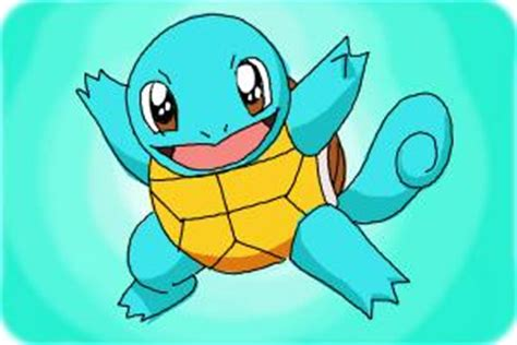 draw chibi pokemon drawingnow