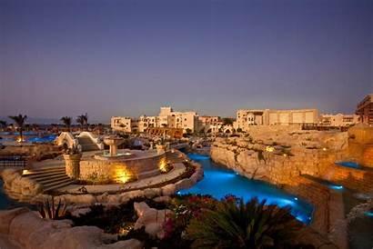 Egypt Resort Sea Bay Hotel Soma Kempinski