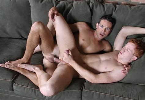 Free Nude Tab Hunter Gay