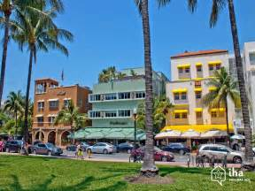 Vacation Homes Orlando Fl