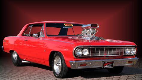 28950 Chevrolet Chevy Hot Rod