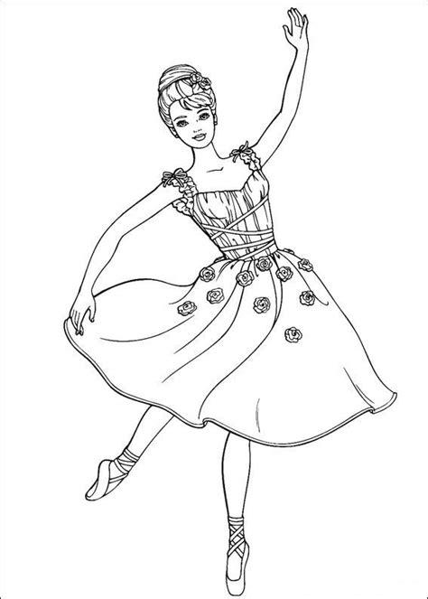 casa valet de chambre desenhos para colorir da noiva princesa