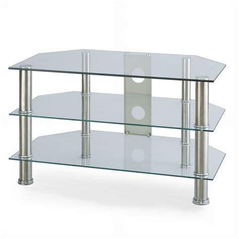 Tv Schrank Glas by Tv Schrank Glas Bestseller Shop F 252 R M 246 Bel Und Einrichtungen