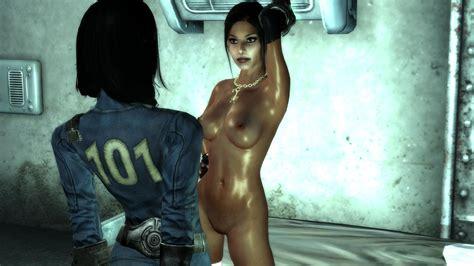 Image 1065051 Amataalmodovar Fallout Fallout3 Lonewanderer