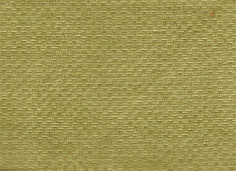 Solid Upholstery Fabric by Solid Woven Soft Green Chenille Upholstery Fabric
