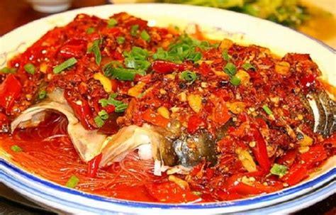 250 gram filet ikan patin dan harus dihaluskan. 6 Makanan Super Pedas yang Enaknya Bikin Lupa Daratan ...