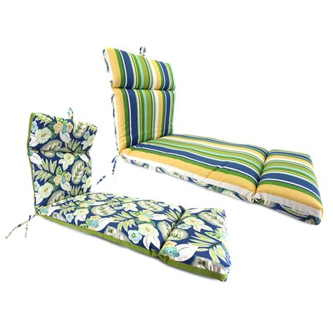 sears lounge chair cushions manufacturing co inc marlow mccoury pool
