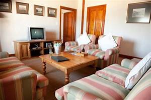 Langebaan Accommodation The Farmhouse Hotel