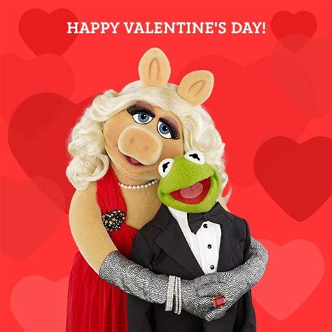 17 best images about kermit the frog n miss piggy on pinterest the muppets kermit and miss