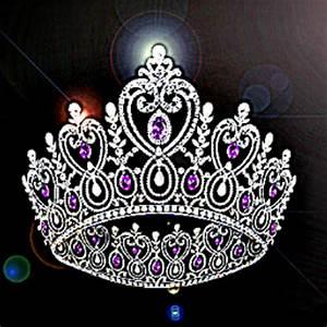 Miss Universe 2014 (@MsUniverseCrown)   Twitter