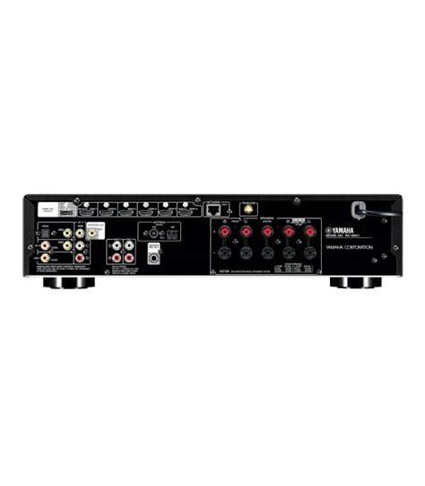 yamaha rx s602 test yamaha rx s602 av imtuvas audiocentras lt