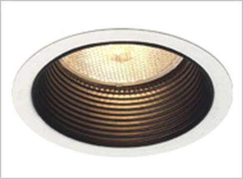Track lighting parts accessories democraciaejustica track lighting parts replacement economical home lighting mozeypictures Gallery