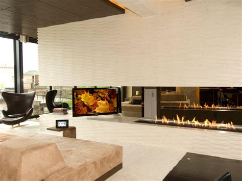 fireplaces  stoves hgtv