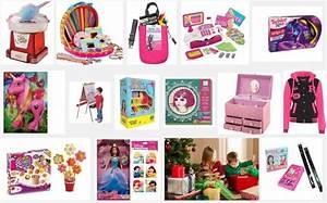 Idée Cadeau Fille 12 Ans : cadeau noel fille pas cher idee cadeaux pour filles 14 ~ Melissatoandfro.com Idées de Décoration