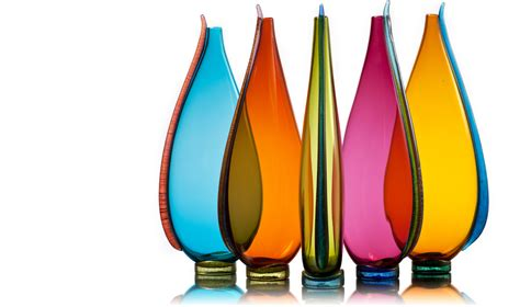 floor and decor coupon vases design ideas colored glass vases collectible