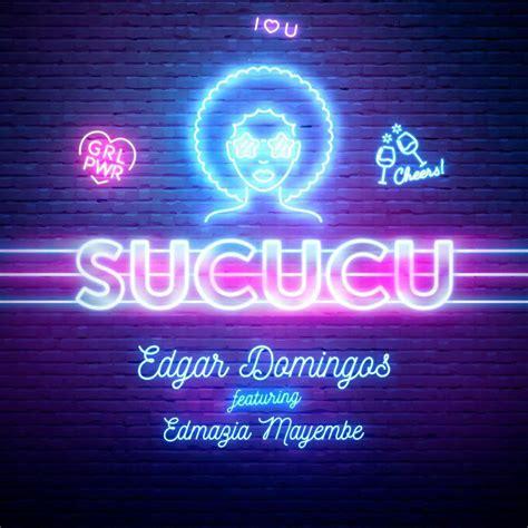 Keywords dw news, dw news asia. Edgar Domingos - Sucucu (feat. Edmazia Mayembe) Download ...