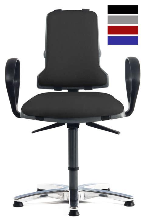 chaise pour personne forte fauteuil de bureau pour personne 28 images fauteuil