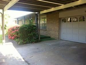 Design Carport Aluminium : diy attached metal carport plans pdf download porch swing plans lowes damp73fuk ~ Sanjose-hotels-ca.com Haus und Dekorationen