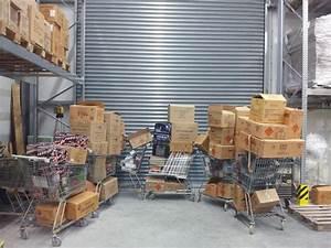 Poco Online Shop Bestellen : feuerwerk zu silvester kaufen feuerwerksk rper f r das silvesterfeuerwerk online bestellen ~ Pilothousefishingboats.com Haus und Dekorationen