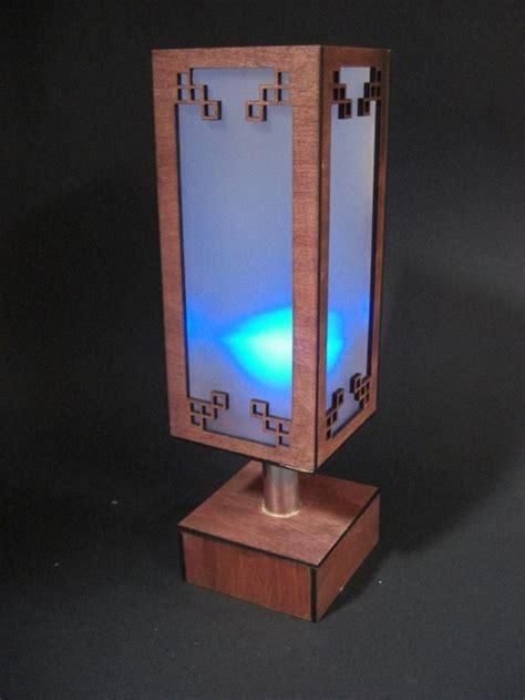 ks dt project images  pinterest woodworking