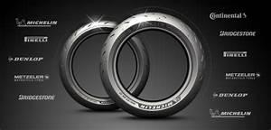 Quelle Marque De Clim Choisir : quelle marque de pneus moto choisir chewing gomme ~ Medecine-chirurgie-esthetiques.com Avis de Voitures